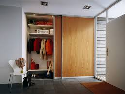 Wood Sliding Closet Door Wood Sliding Closet Doors Inspired Buzzardfilm Installing