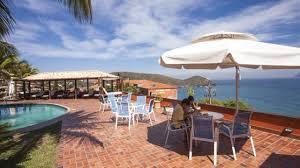 colonna galapagos boutique hotel búzios rio de janeiro brazil