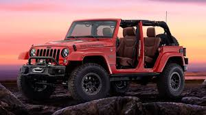 jeep red 2017 2017 jeep wrangler red rock edition wallpaper hd car wallpapers