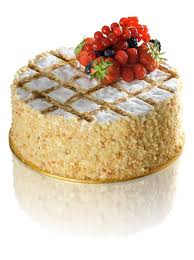 patisserie valerie lovingly handmade cakes strawberry mille