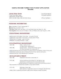 student resume template microsoft word cover letter resume templates for students resume templates for cover letter graduate resume format sample for fresh graduates nursing student resumeresume templates for students extra