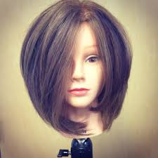 corporate sheik hair cuts 9 best 9 foundation cutting excercises images on pinterest hair