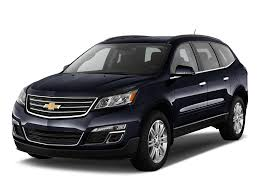 new 2017 chevrolet traverse lt 1lt highland in christenson