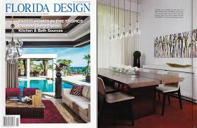Home Design Magazine Florida Florida Design Magazine Png