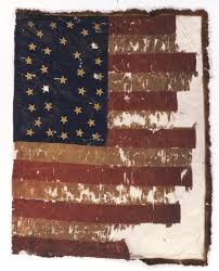 Civil War Battle Flag Division Announces Plans For West Virginia Independence Hall