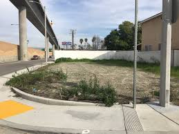 lexus carlsbad sales manager excess lands auctions caltrans right of way