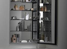 Bathroom Mirrored Cabinets by 26 Kohler Bathroom Mirror Cabinet Cabinet Laundry Sinks With