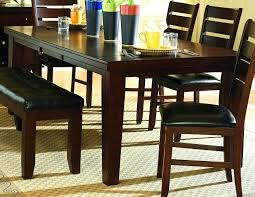 dining room tables with built in leaves dining room tables with leave other leaf dining room table