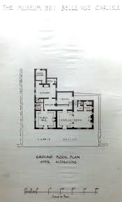 the vue floor plans museum moorhouse road carlisle the state management story