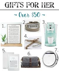 gifts for women 2016 holiday gift guide 2016 a giveaway holiday gift guide giveaway