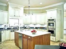 standard cabinet sizes home depot paint for kitchen cabinets home depot painting kitchen cabinets