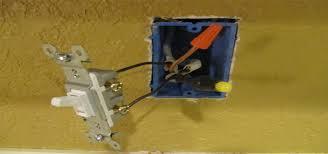 electrical services super handyman phoenix home repair in arizona