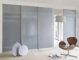 creative mirror u0026 shower of chicago mirrors shower doors u0026 glass