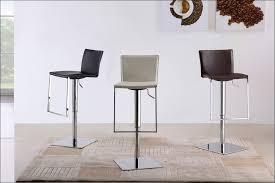 Ikea Drafting Table Kitchen Ikea Adjustable Desk Legs Bar Cabinet Ikea Corner Dining