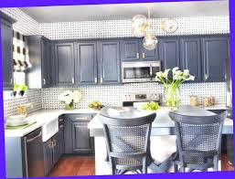 diy kitchen cabinet refacing ideas refacing kitchen cabinets for effective kitchen makeover diy
