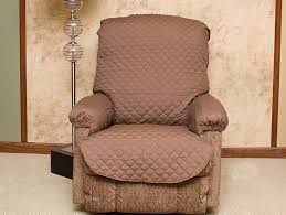 Reclining Chair Cover Liquaguard â U20ac U201c Incontinence Recliner And Lift Chair Cover
