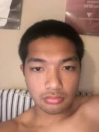 new hair style pilipino men pics need new hairstyle ideas for filipino hair malehairadvice