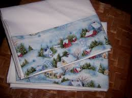 mrs t u0027s christmas kitchen a simple christmas in july sewing project