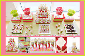 baby girl themes for baby shower baby girl shower ideas girl baby shower decorations