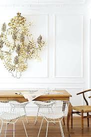 decorative trim molding ideas – demodevte