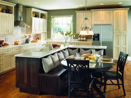kitchen lee contemporary kitchen1 kitchen bay window decorating