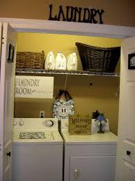 decor laundry room ideas creeksideyarns com