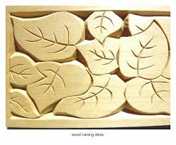 Wood Carving Basic Kit by Best 10 Wood Carving For Beginners Ideas On Pinterest