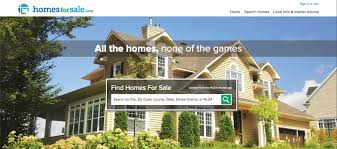Zillow Homes For Sale by America U0027s Biggest Brokerage Launches New Website U2013 Wfg Lender Services