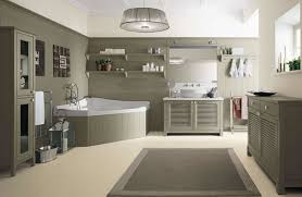 interior home decor home interior decors with well interior decorations images page