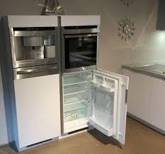 latest work kitchen u0026 bathrooms