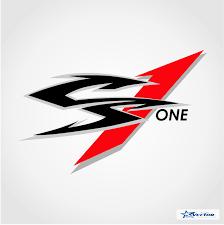 logo chevrolet vector honda logo vector logo honda vector paokplay info