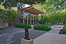 home and garden design interior design