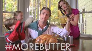 thanksgiving today dad on thanksgiving is u0027all about that baste u0027 in funny parody