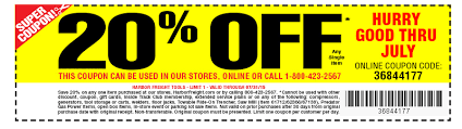 How Much Ya Bench Coupon Code Harbor Freight Coupon Thread Archive Page 17 The Garage