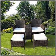 Wicker Outdoor Furniture Ebay by Second Hand Outdoor Furniture