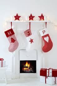 christmas stocking ideas 20 personalized christmas stockings cute monogrammed stocking ideas