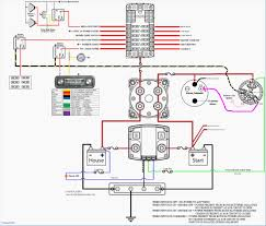 cigarette lighter wiring diagram u0026 cigarette lighter fuse 1999 xj8