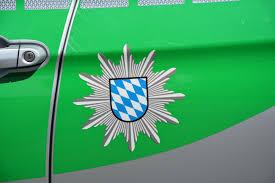 Polizei Bad Kissingen Pressebericht Der Polizei Bad Kissingen Und Hammelburg Vom 27 11