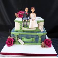 buttercream wedding cake edinburgh cake in edinburgh glasgow