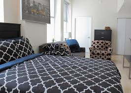three bedroom apartments in chicago apartment millennium park 3 bedroom 3rd floor chicago il booking com
