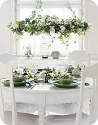 Easter Decorations Big W by Easter Table From Erin Olson At House Of Turquoise Beach House