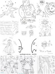 free halloween embroidery patterns to stitch new patterns added