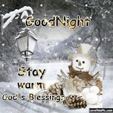 Goodnight Meme Cute - goodnight quotes pictures photos images and pics for facebook