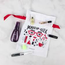 play by sephora hello subscription