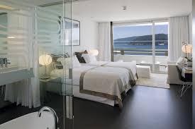 troia design hotel portugal booking com