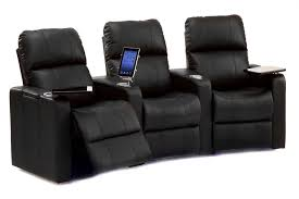 living room and furniture sofa and couch design black sectional