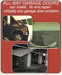 Garage Door Repair And Installation by Bay Area Garage Door Repair Leading Installation And Repair