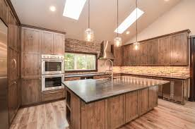 modern craftsman kitchen west seattle modern craftsman u2013 sts construction services