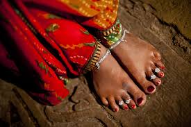 about toe rings images Photo gallery of indian toe rings viewing 2 of 15 photos jpg