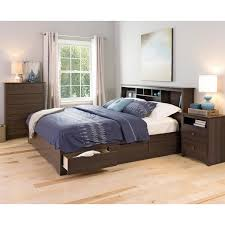 Meaning Of Nightstand Ellsworth Espresso Tall 2 Drawer Night Stand Free Shipping Today